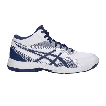 Asics Gel-Task VolleyBall Court Shoes (m)