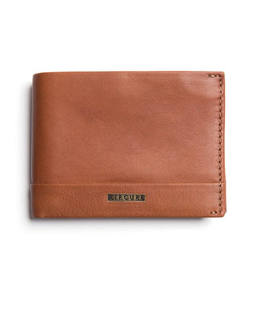 RIP CURL HORIZONS RFID ALL DAY BWLLX1-0215 WALLET (M)