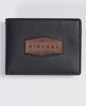 Rip Curl Daily Rfid ALL Day BWLMG1-9 Wallet (M)
