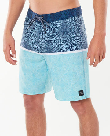 RIP CURL MIRAGE COMBINED 2.0 CBOCC9-0049 BOARDSHORT (M)
