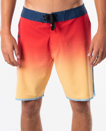Rip Curl Mirage Gabe LINE Up CBON99-40 Boardshort (M)