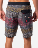 "Rip Curl Conner Salty 19"" Mirage CBOOT9-90 Boardshort (M)"
