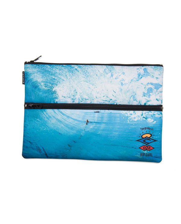 Rip Curl BUTJS1-70 Pencil Case