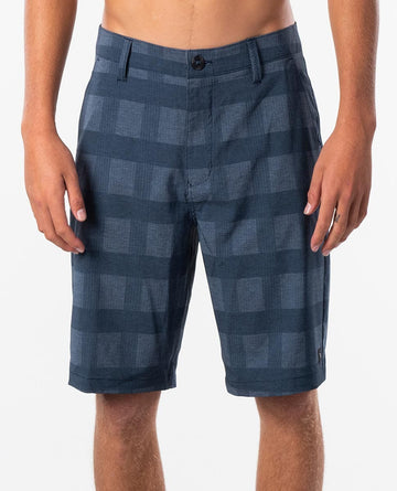Rip Curl Reclassified 20 BOARDWAL CWAAU9-49 Boardshort (M)