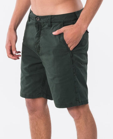 Rip Curl Savage CWADE7-56 Walkshort (M)
