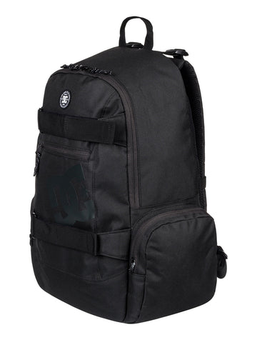 DC THE BREED EDYBP03135-KPV0 BACKPACK (M)