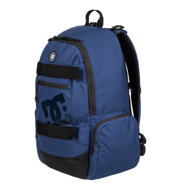 DC THE BREED EDYBP03135-BSA0 BACKPACK (M)