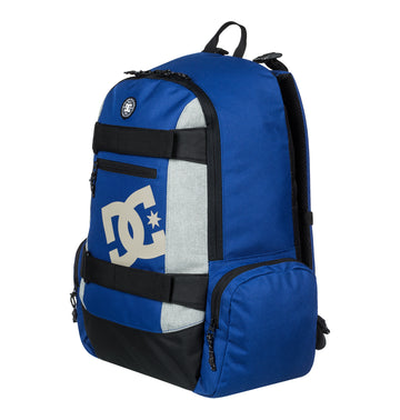 DC THE BREED EDYBP03135-BYB0 BACKPACK (M)
