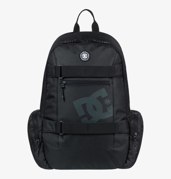 Dc The Breed M EDYBP03135-KVJ0 Backpack (M)