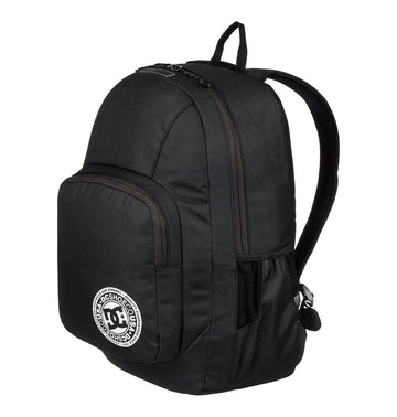 DC THE LOCKER EDYBP03176-KVJ0 BACKPACK (M)