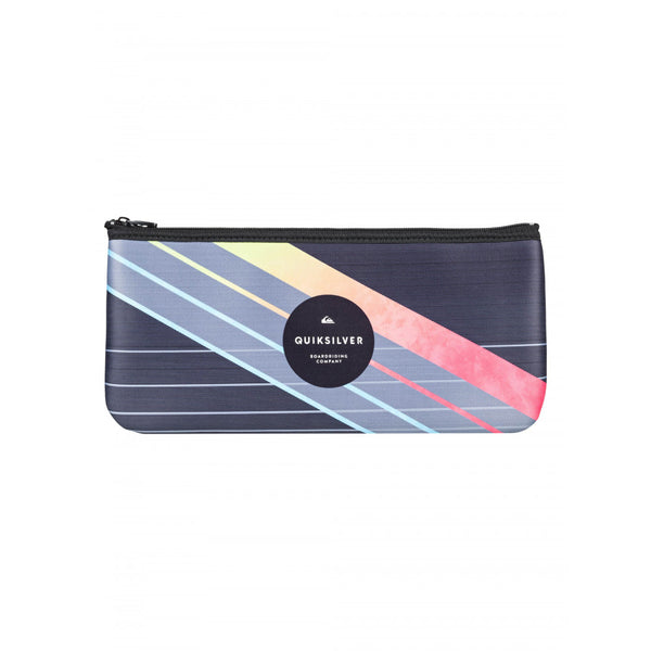 Quiksilver EQYAA03592-KVJ0 Pencil Case