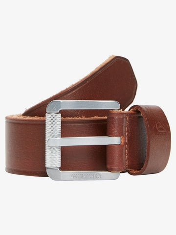 Quiksilver The Everydaily EQYAA03852-CPP0 Belt Casual (M)