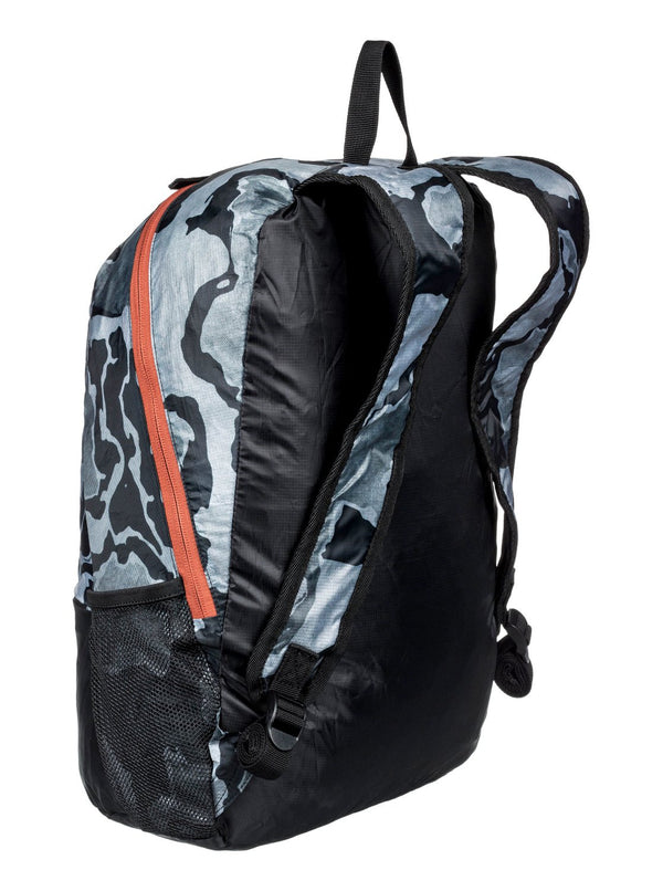 Quiksilver EQYBP03536-XCKK Backpack (M)