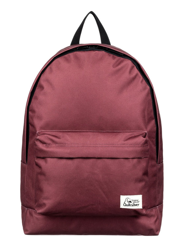 Quiksilver Everyday Poster 25L EQYBP03568-RSD0 Backpack (M)
