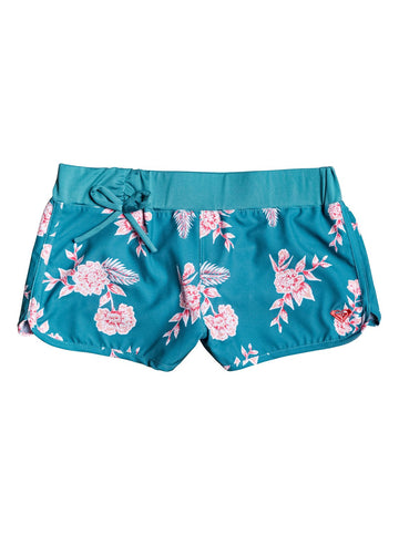 Roxy Magical ROXY ERGBS03065-BLZ9 Boardshort Young Girls