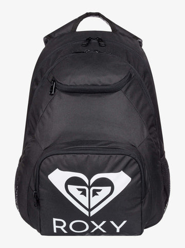 Roxy Shadow Swell 24L ERJBP03954-KVJ0 Backpack (W)
