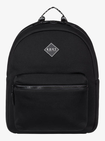 Roxy Infinite Ocean 14L ERJBP03963-KVJ0 Backpack (W)