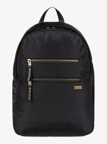 Roxy Insider ERJBP03970-KVJ0 Backpack (W)
