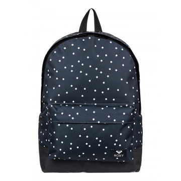 Roxy Sugar Baby 16L ERJBP04010-KVJ7 Backpack (W)