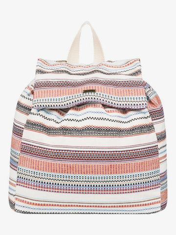 ROXY BKN LIFE J ERJBP04069-YEF0 BACKPACK (W)