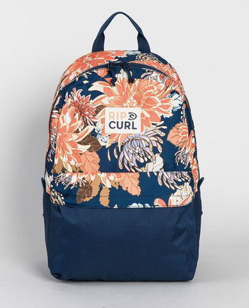 Rip Curl Mood Sunsetters LBPLB1-3155 Backpack (W)