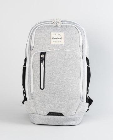 RIP CURL F-LIGHT ULTRA MIX WAVE LBPLP1-0080 BACKPACK (W)