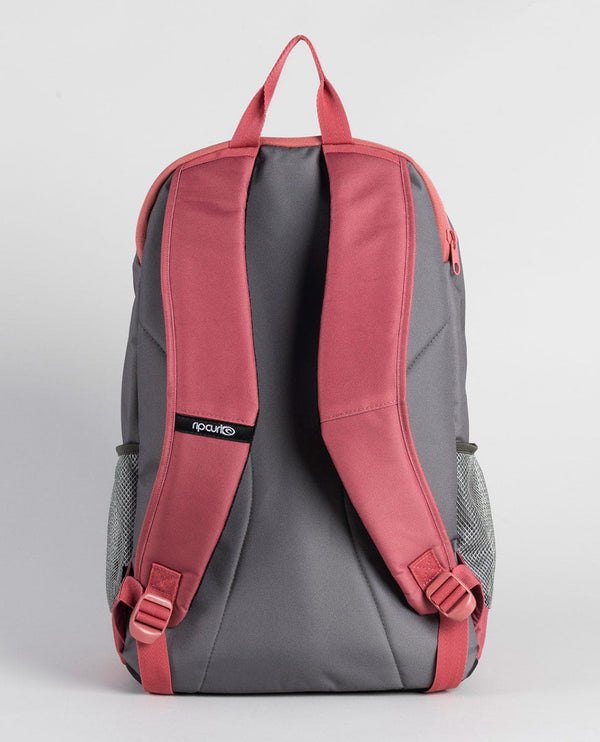Rip Curl Ozone Surf LUXE LBPMH1-58 Backpack (W)