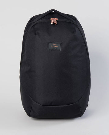 Rip Curl Motion Rose LBPMT1-90 Backpack (W)