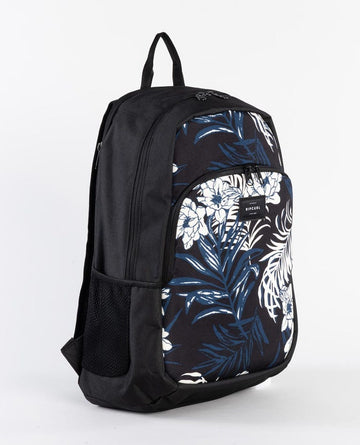 RIP CURL OZONE 30L LBPNA1-0090 BACKPACK (W)
