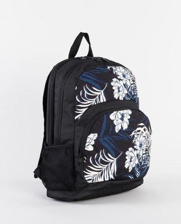 RIP CURL PRIMARY 18L LBPND1-0090 BACKPACK (W)