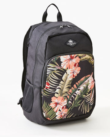 RIP CURL OZONE 30L LBPNV1-0090 BACKPACK (W)