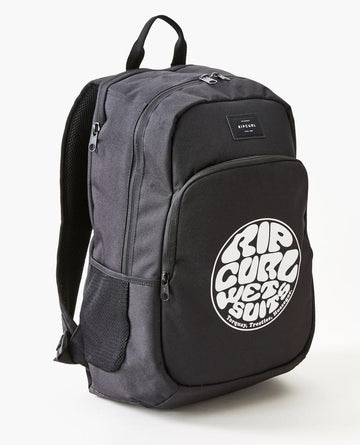 RIP CURL OZONE 30L LBPNV1-0431 BACKPACK (W)