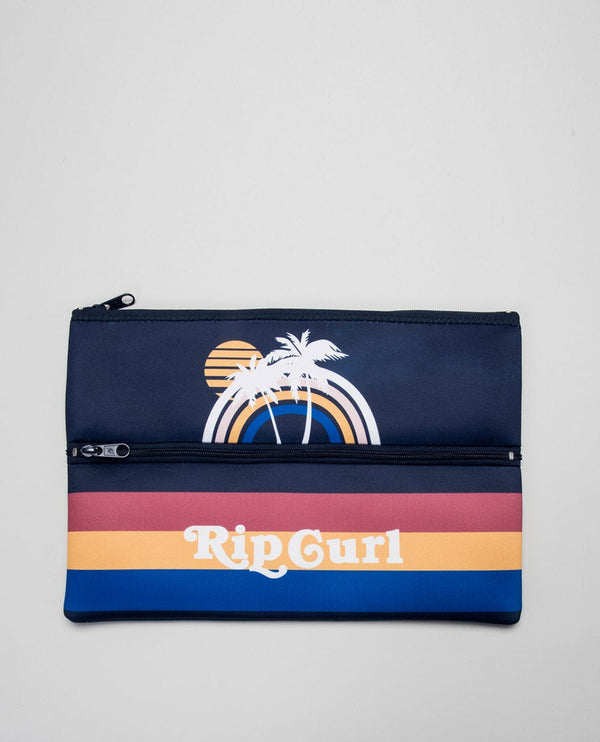 Rip Curl LUTIL1-49 Pencil Case