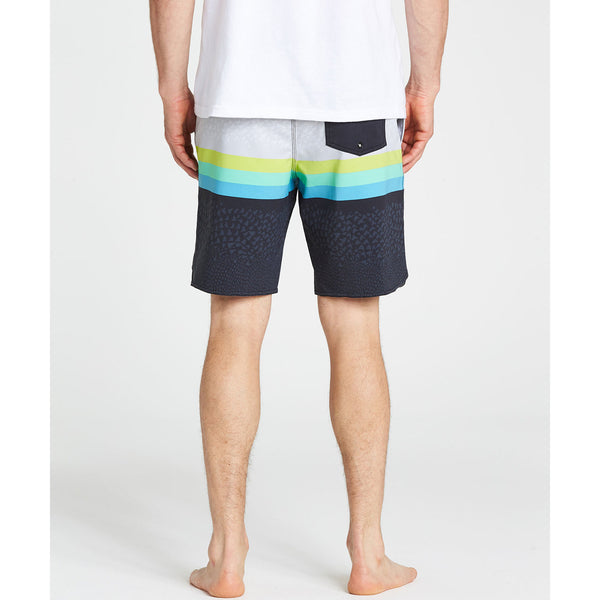 Billabong Fifty50 Lt Boardshort (m)