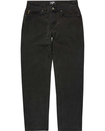Billabong Outsider Denim Pant Jeans (m)