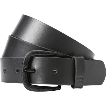Billabong Slicker Belt Casual (m)