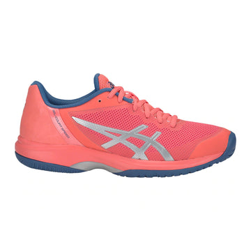 Asics Gel Court E850N-709 Tennis Shoes (w)