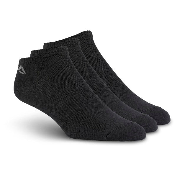 Reebok ONE Series 3pack BP6231 Socks Ankle Running (U)