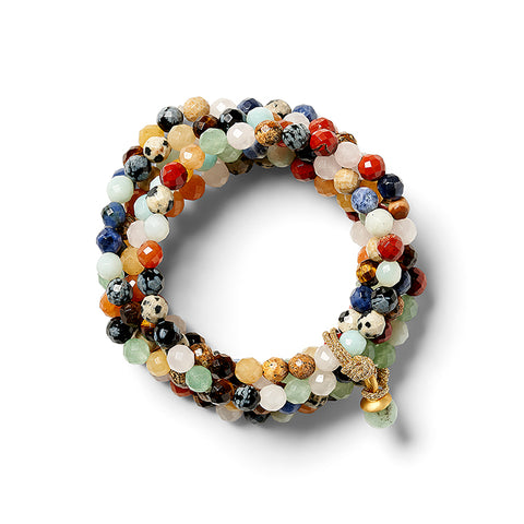 HIPPIE CHIC SALLY BRACELET