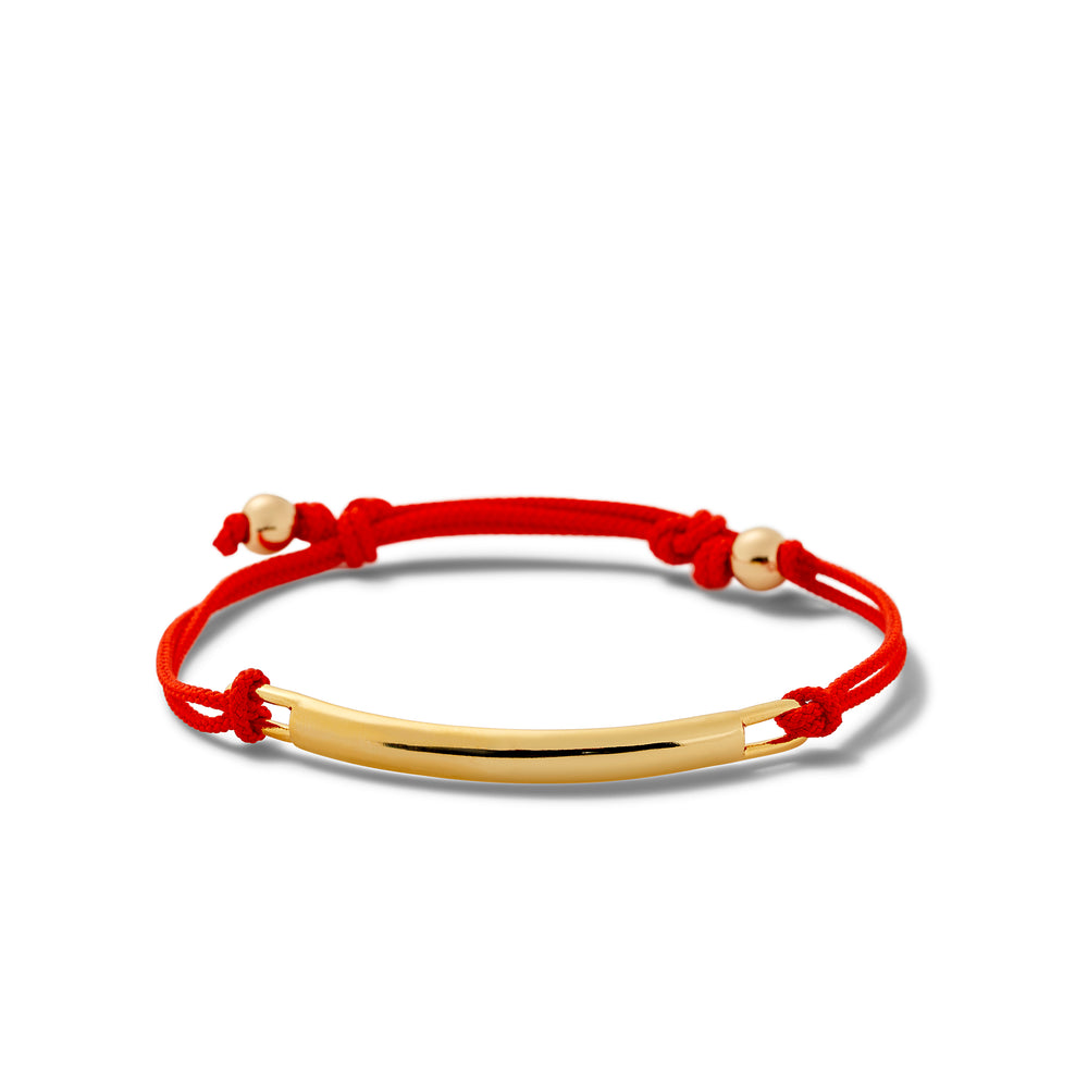 Load image into Gallery viewer, Tiz's Bracelet