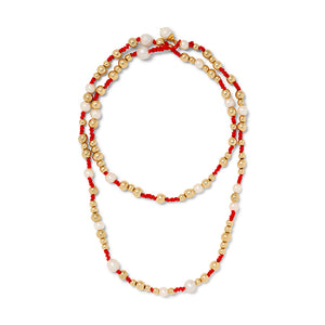 Tiziana Necklace