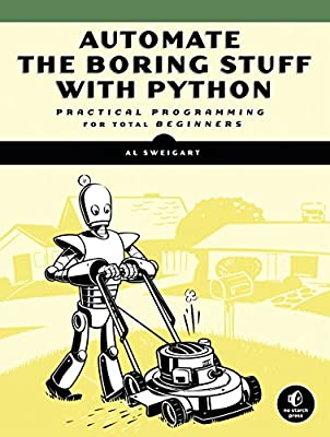 Automate the Boring Stuff with Python, Science, Computer Science, Coding, Code, Programming, Engineering, Electronics, Teaching Resources, Book, Bright Education Australia