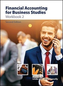Financial Accounting for Business Studies Workbook 2, Accounting, Finance, Quantitative Data, Financial Data, Market Share, Market Growth, Marketing, A1 Poster, Economics, Business, Teaching Resources, Book, Bright Education Australia