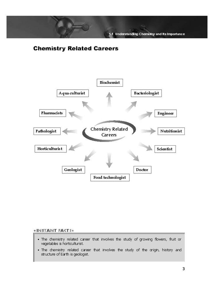 Science, Biology, Physics, Chemistry, Earth Science, Teaching Resources, Book, Bright Education Australia,O Level Chemistry Learning Through Diagrams,