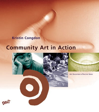 Bright Education Australia, Teacher Resources, Visual Art, Art, Book, drawing, painting, Community Art in Action