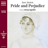 Pride & Prejudice, Jane Austen, English, School Materials, Activities, Teaching Resources, Drama, Audio Book, CD, Bright Education Australia