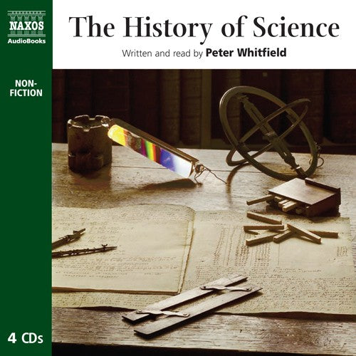 Science, Biology, Physics, Chemistry, Earth Science, Teaching Resources, Book, Bright Education Australia, The History of Science