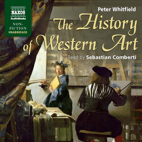 The History of Western Art, Bright Education Australia, Teacher Resources, Visual Art, Art, CD, Western Art, History of Art