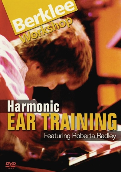 Bright Education Australia, Teacher Resources, Music, DVD, Warm Ups, Exercises, Harmonic Ear Training