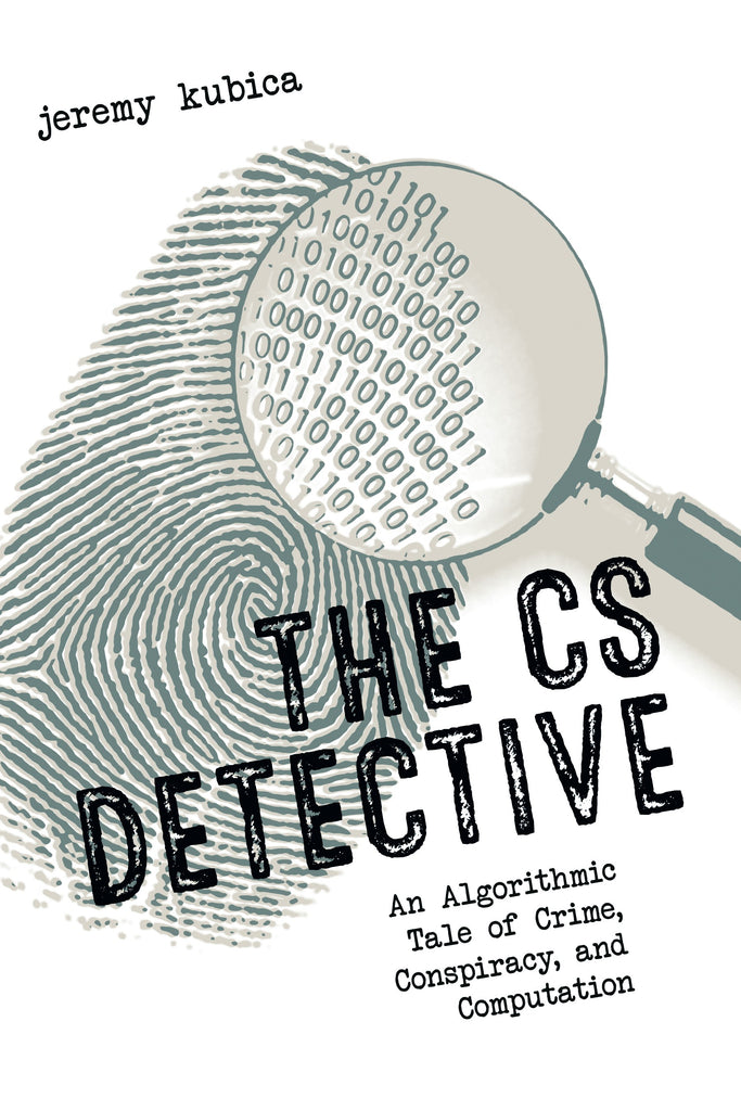 The CS Detective, Science, Biology, Physics, Chemistry, Earth Science, Teaching Resources, Book, Bright Education Australia